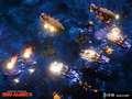 《命令与征服 红色警戒3》XBOX360截图-5