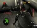 《英雄不再 赤色空间版》PS3截图-8