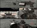 《使命召唤8 现代战争3》PS3截图-110