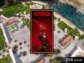 《命令与征服 红色警戒3》XBOX360截图-219