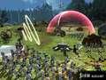 《乐高星球大战3 克隆战争》PS3截图-45