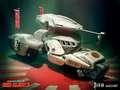 《命令与征服 红色警戒3》XBOX360截图-307