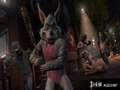《黑道圣徒3 完整版》XBOX360截图-12