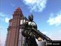 《除暴战警》XBOX360截图-130