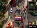 《命令与征服 红色警戒3》XBOX360截图-227