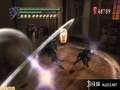 《鬼泣 HD收藏版》PS3截图-43