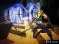 《剑勇传奇 忍者龙剑传Z》PS3截图-62