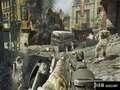 《使命召唤7 黑色行动》PS3截图-50
