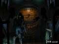 《死亡空间2》PS3截图-170