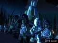 《乐高 摇滚乐队》PS3截图-31