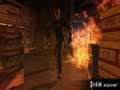 《极度恐慌3》PS3截图-53