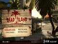 《死亡岛 年度版》PS3截图-38