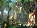 《神秘海域 德雷克船长的宝藏》PS3截图-64