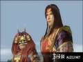 《无双大蛇 蛇魔再临 增值版》PSP截图-49
