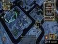 《命令与征服 红色警戒3》XBOX360截图-157