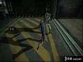 《超凡蜘蛛侠》PS3截图-128