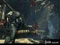 《暗黑血统》XBOX360截图-4