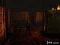《生化危机 代号维罗妮卡 高清版(XBLA)》XBOX360截图-63