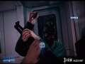 《战地3》XBOX360截图-9