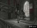 《刺客信条(PSN)》PS3截图-125