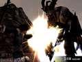 《龙腾世纪2》PS3截图-1