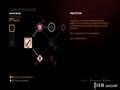 《龙腾世纪2》PS3截图-73