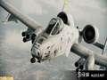 《皇牌空战 突击地平线》PS3截图-30