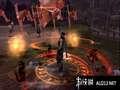 《无双大蛇2 特别版》PSP截图-18