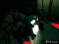 《多重阴影》XBOX360截图-124