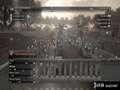 《孤岛惊魂2》PS3截图-40