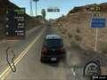 《极品飞车11》PS3截图-58
