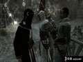 《刺客信条(PSN)》PS3截图-178