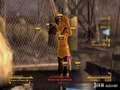 《辐射 新维加斯 终极版》PS3截图-287