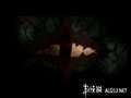 《生化危机2(PS1)》PSP截图-6