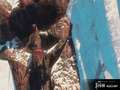 《刺客信条3 传奇版》PS3截图-79