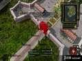 《命令与征服 红色警戒3》XBOX360截图-70