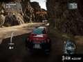 《极品飞车16 亡命天涯》PS3截图-81
