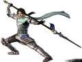 《真三国无双5》PS3截图-91