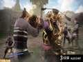 《真三国无双6 帝国》PS3截图-30