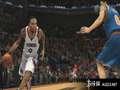 《NBA 2K13》PSP截图-17