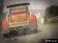 《科林麦克雷拉力赛之尘埃》XBOX360截图-20
