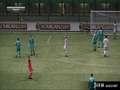 《实况足球2010》PS3截图-126