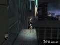 《古墓丽影 传奇》XBOX360截图-17
