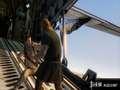《神秘海域3 德雷克的骗局 年度版》PS3截图-79