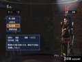 《真三国无双6 帝国》PS3截图-11