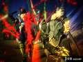 《剑勇传奇 忍者龙剑传Z》PS3截图-113