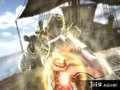 《灵魂能力5 / 刀魂5》XBOX360截图