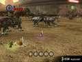《乐高星球大战3 克隆战争》PS3截图-21
