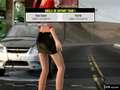 《极品飞车11》PS3截图-65