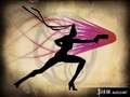 《猎天使魔女》XBOX360截图-161